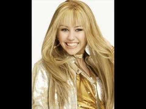 Miley Cyrus  I Miss You FULL