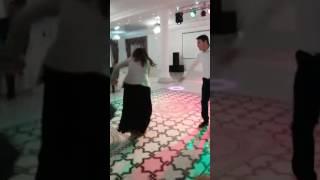 Свадьба Актобе 14мая 2017г