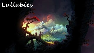 【Lullabies】 Lullaby Songs To Put A Baby To Go To Sleep Music-Baby Sleeping Songs Bedtime Songs