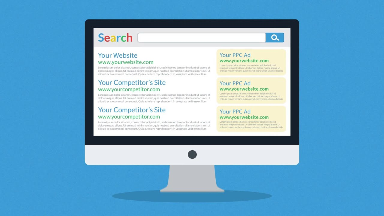 Freelance Web Designer 🥇 WordPress Developer Perth