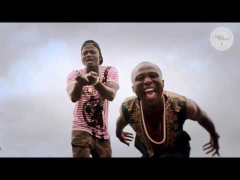 MONEY D'Xclusive Brothers   New Sierra Leone Music 2017   www SaloneMusic net