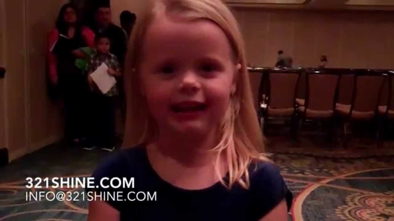 321 shine reviews - 321 shine auditions