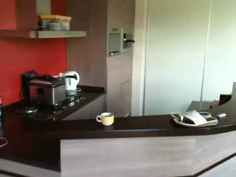 tour center parcs vip eden bungalow 39 het heijderbos 39 youtube. Black Bedroom Furniture Sets. Home Design Ideas
