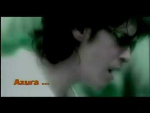 Azura - Jamal Abdillah -^MalayMTV! -^High Audio Quality!^-