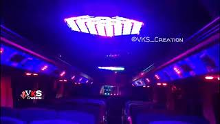 LUMINAR TRAVEL HUBന്റെ NEW INTERIOR SETUP... Powered by salamz