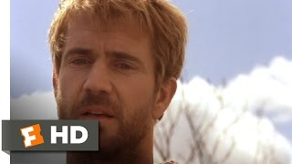 What a Piece of Work Is Man? - Hamlet (4/10) Movie CLIP (1990) HD