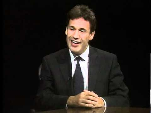 Digital Age-Does the Digital Age Mean the End of Lawyers?-Richard Susskind