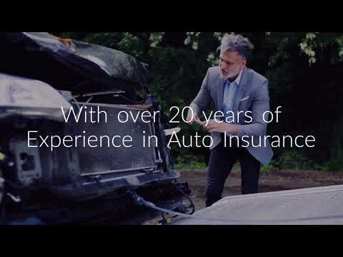 Primetime Cheap Car Insurance Nashville TN