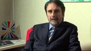 La Leggenda Del Sano Bevitore (OFFICIAL TRAILER )
