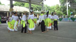 baile sanjuanero .MP4