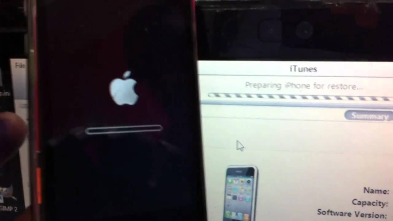 Iphone wiederherstellung fehler 1611