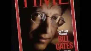 Bill Gates Biography │ History  Documentary