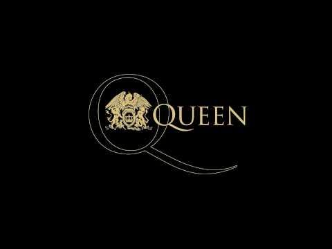 Queen - Bohemian Rhapsody 1080p