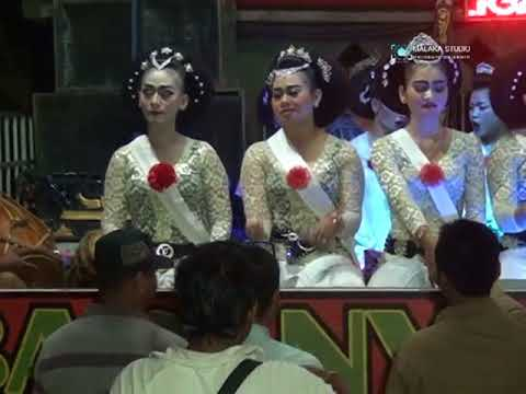 papatong koneng jaipongan BARANYAY GROUP SUBANG. live 2018