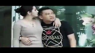 Ashanty Hamil Lagi, Anang Hermansyah Bawa Ke Malang dan Singapura