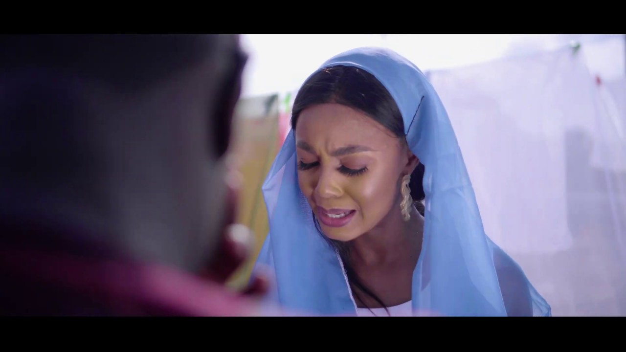 Download Dj AB - Soyayya Dadi (Official video Directed by S.O.S)