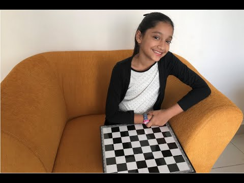 How to set up Chess Board | Chess Basic Rules |Checkmate | Stalemate| Castling |En Passant I the PIN