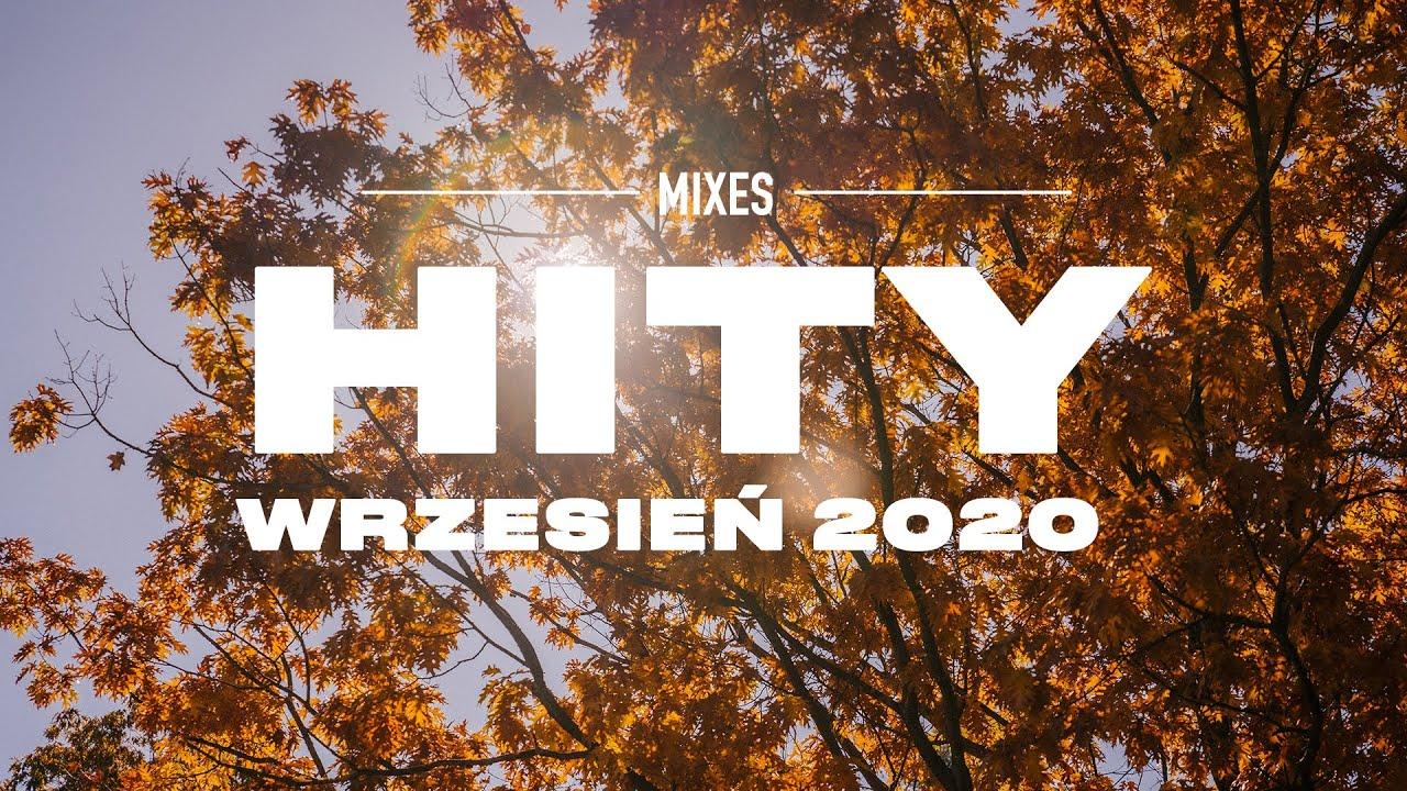 Hity Eska 2020 Wrzesień * Najnowsze Przeboje Radia Eska 2020 * Najlepsza radiowa muzyka 2020 *