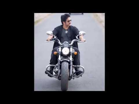 Raju Gari Gadhi 2 BGM | Rudram Abhaya Rudram | Nagarjuna , Samantha , SS Thaman