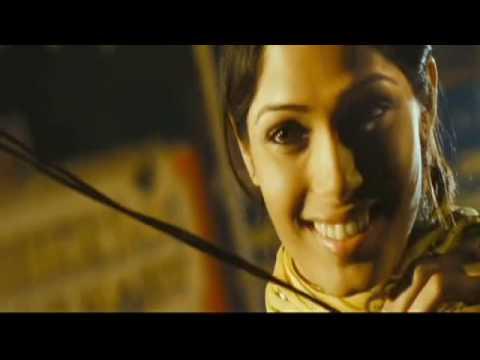 Slumdog Millionaire - Music Video: Stars In Their Eyes