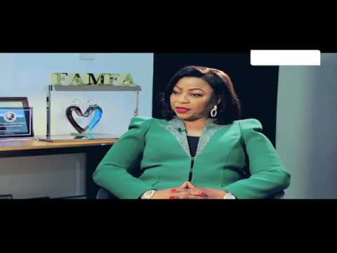 Forbes Africa Ep6: Folorunsho Alakija opens up on being a se