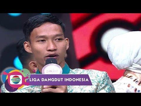 Inilah Juara LIDA Provinsi yang Harus Tersisih di Konser Top 27 Group 3 Liga Dangdut Indonesia!