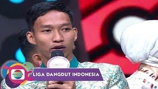 Inilah Juara LIDA Provinsi yang Harus Tersisih di Konser Top 27 Group 3 Liga Dangdut Indonesia! - Stafaband