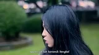 Download Lagu Via vallen SAYANG(Parodi) Mp3