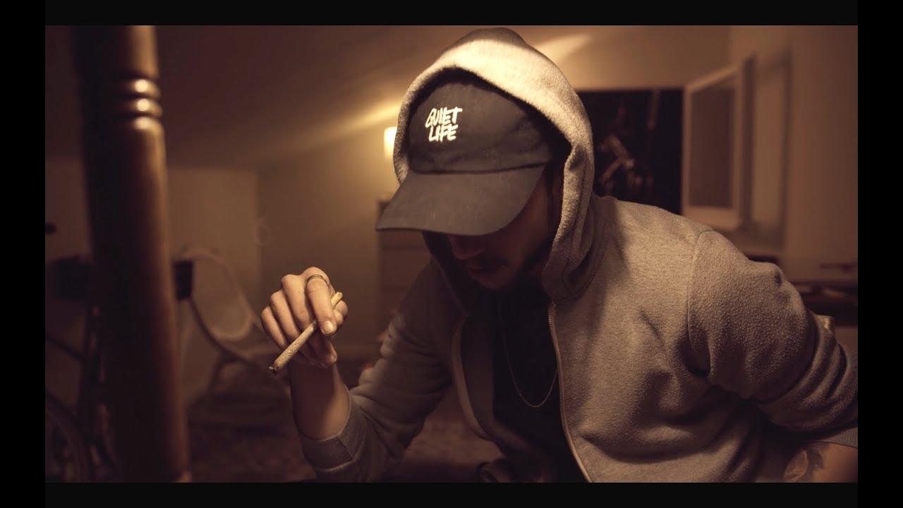 Download Doble - 3 AM ( Videoclip Oficial )