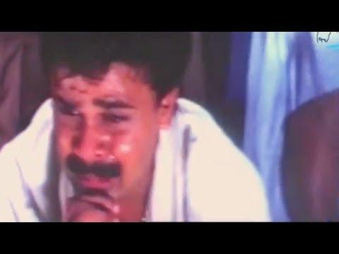Kanneer kinavinte | Manathe Kottaram | Malayalam Film Song