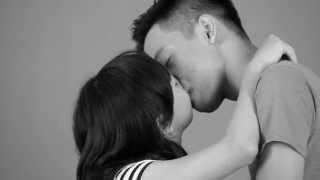 hanoi first kiss