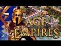 AGE OF EMPIRES ESTRATEGIA WOLOLO mp3