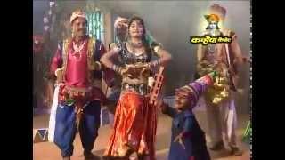 Rangeele Chaila Vol  2 Bundeli Rai Dance Ramkripal