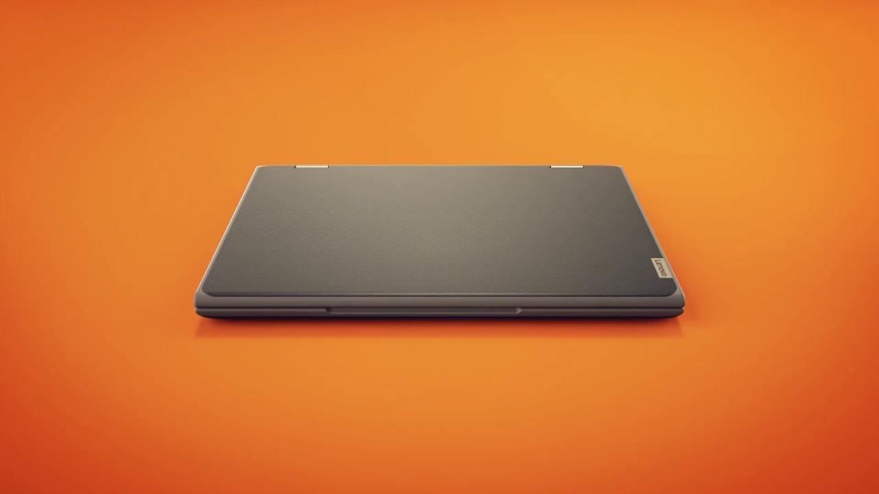 Lenovo 300e Laptop (2nd Gen) Product Tour – duncannagle com