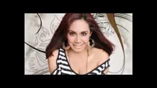 Video ▶ Lolita Jangan Gila Dong 144p download MP3, 3GP, MP4, WEBM, AVI, FLV Desember 2017