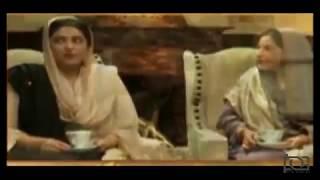 Alif Allah Aur Insan Episode 40 full Promo - HUM TV