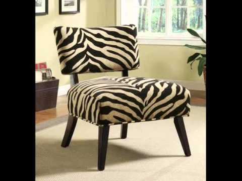 Zebra Print Chair| Zebra Chair Design Ideas<a href='/yt-w/I5kOQZDpSjU/zebra%20print%20chair%E2%A0%7C%20zebra%20chair%20design%20ideas.html' target='_blank' title='Play' onclick='reloadPage();'>   <span class='button' style='color: #fff'> Watch Video</a></span>