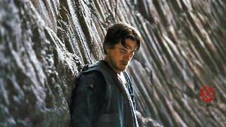The dark Knight rises in Tamil scenes - escape scene
