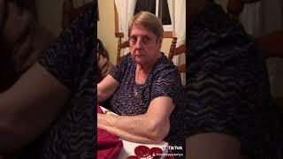 Viral tiktok video