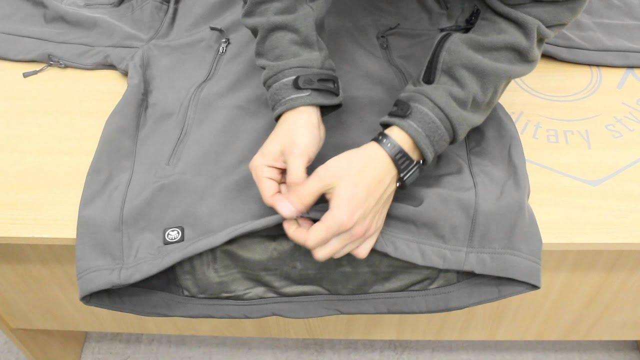 Обзор мото экипировки. Мотоциклетные брюки Rider. - YouTube