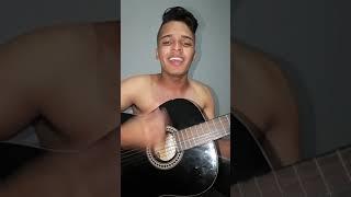 Baixar Enchendo e derramando - Zé Neto & Cristiano ( Erick Henrique )