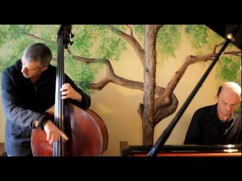 Des Mots de Jazz : 4x4