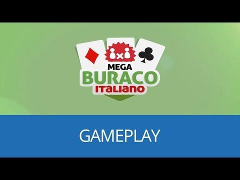 Buraco Italiano Online