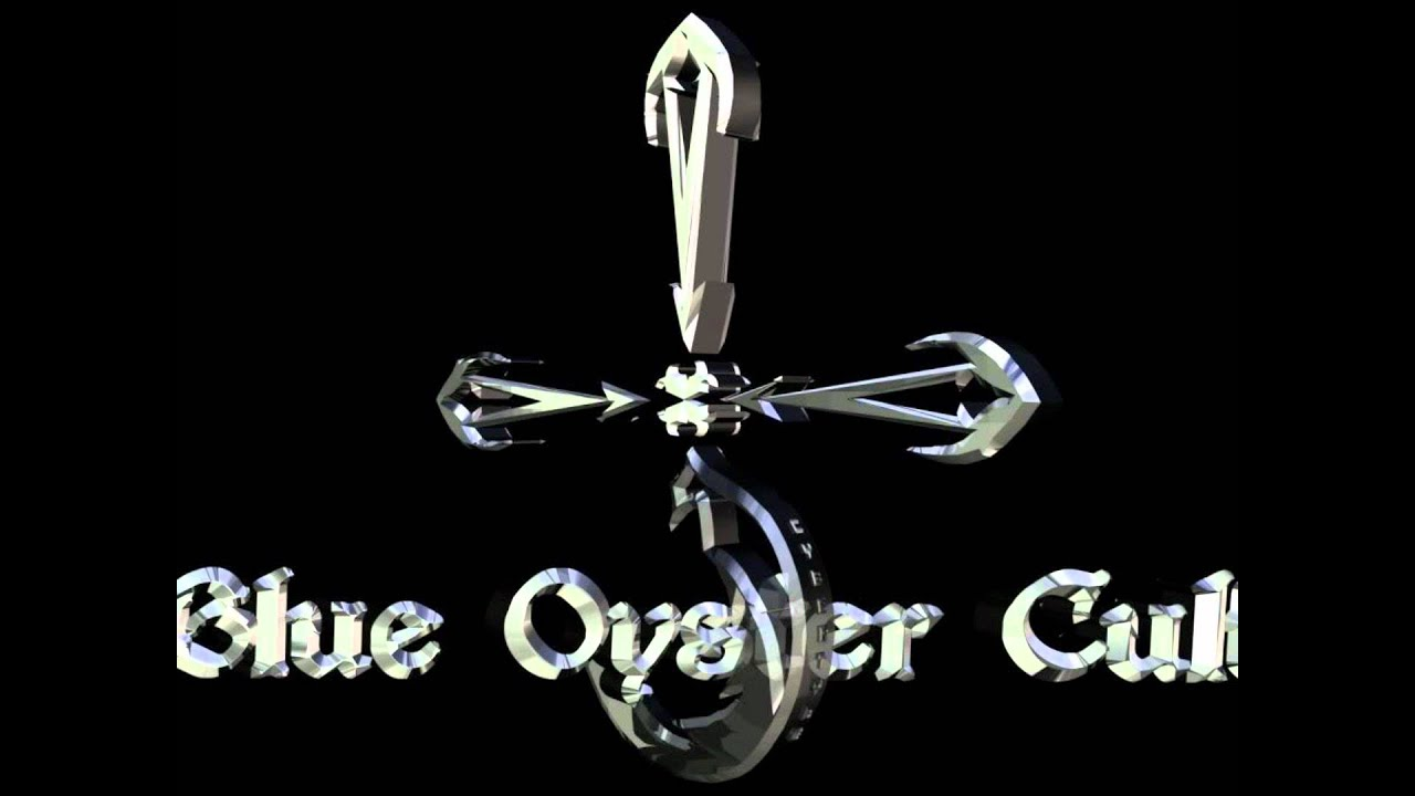 Blue yster cult true confessions youtube buycottarizona Choice Image