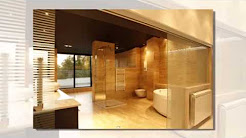 Bathroom Design & Installation - Key Developments London Ltd