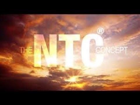 Продукты FITLINE. Концепция NTC