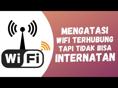 Cara Mengganti Password Wifi Indihome..