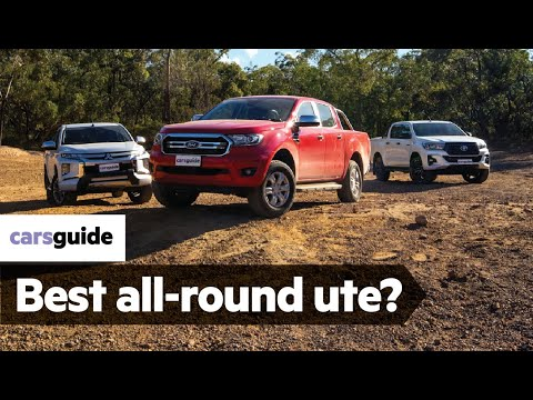 toyota-hilux-vs-ford-ranger-vs-mitsubishi-triton-2019-review