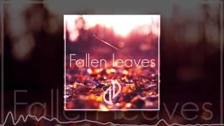 Jjd Fallen Leaves.mp3