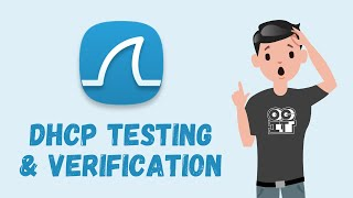 Video DHCP relay testing and verification download MP3, 3GP, MP4, WEBM, AVI, FLV Agustus 2018